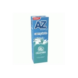 AZ Dentifricio Complete+ Colluttorio Extra Fresh 75Ml