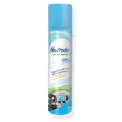 ARBRE MAGIQUE Neutrodor Fresh Air Spray