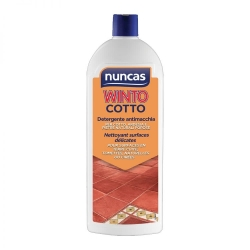 NUNCAS Winto Cotto - 1lt